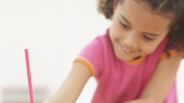 Des enfants de chez nous ont faim tous les jours chambly for Boite a couture chambly