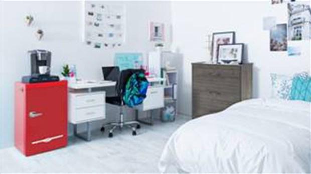 Bureaux En Gros Joliette : Bureau en gros meuble la chambre des étudiants universitaires
