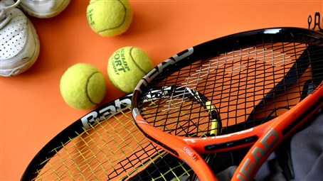 Tennis: on bouge à Chambly