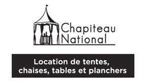 Chapiteau National